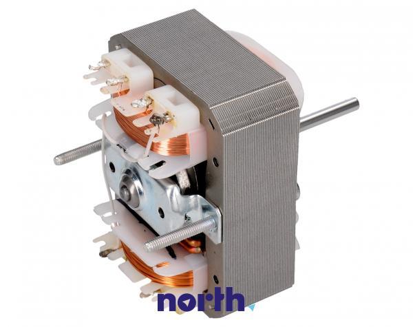 Motor | Silnik wentylatora do okapu Amica 1011963,1