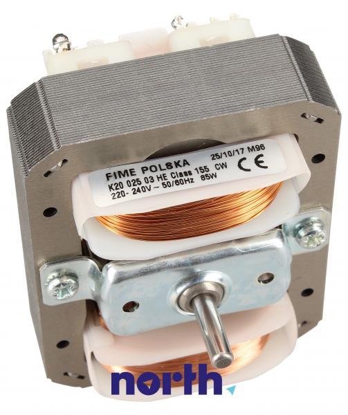 Motor   Silnik wentylatora do okapu Amica 1011963,2