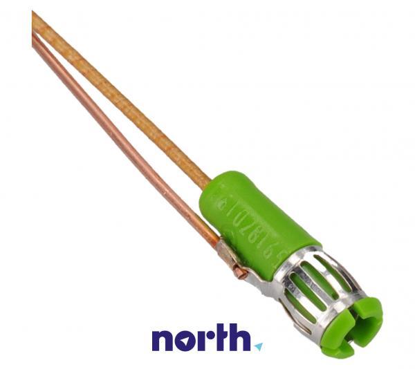 Termopara | Czujnik temperatury 450mm do kuchenki 8065894,2