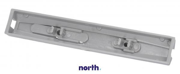 Suwak przełącznika panelu sterującego do okapu Amica 1007321,2