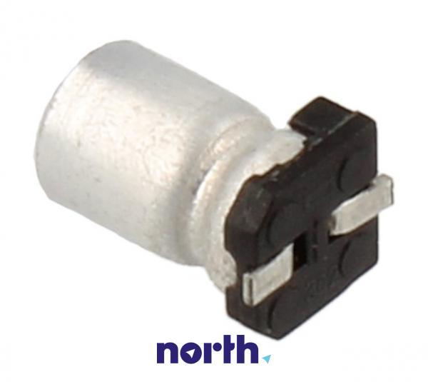 Kondensator SMD ,1