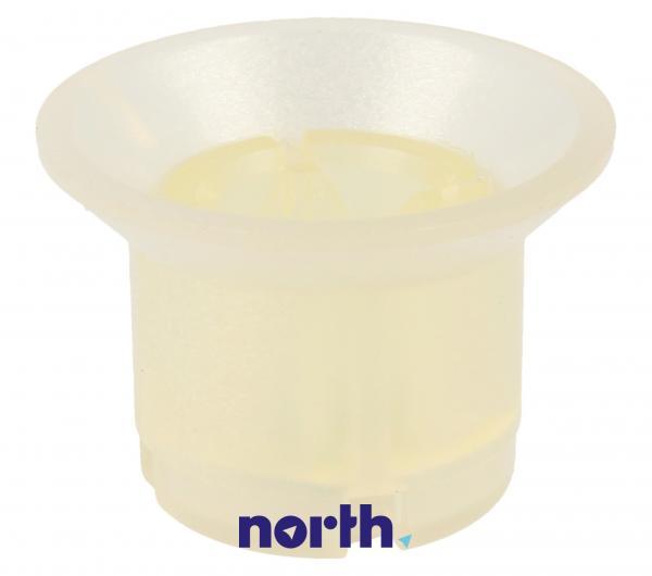 Złącze | Sprzęgło pojemnika blendera do robota kuchennego D/4523,2