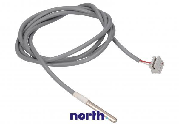 Czujnik temperatury NTC do lodówki Amica 8024475,0