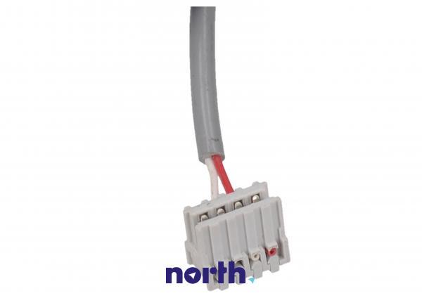 Czujnik temperatury NTC do lodówki Amica 8024475,2