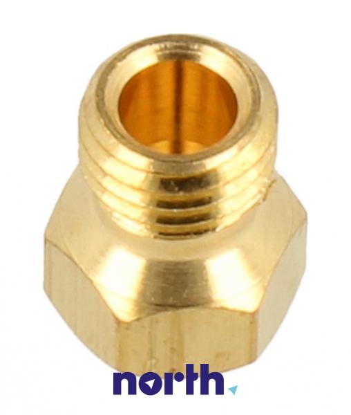 Dysza propan-butan do palnika średniego do kuchenki Amica 8046854,1