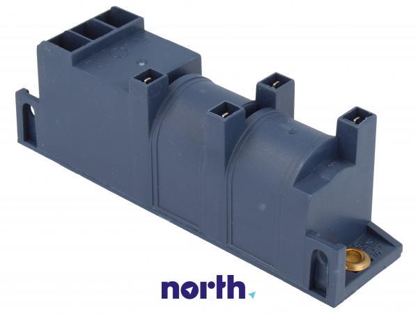 Generator iskrownika do płyty gazowej 1030550,0