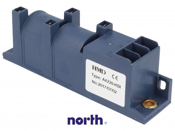 Generator iskrownika do płyty gazowej 1030550,1