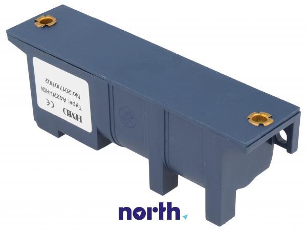Generator iskrownika do płyty gazowej 1030550,2