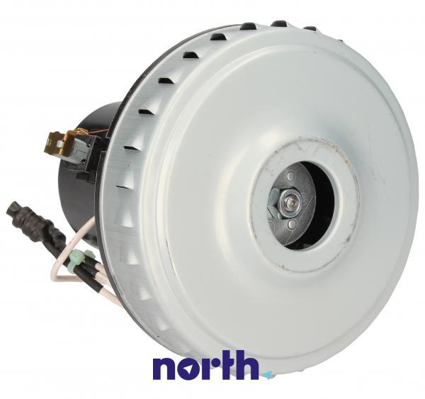 Motor / Silnik do odkurzacza - oryginał: N14024,0