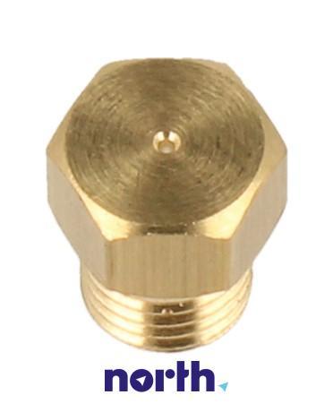Dysza propan-butan do palnika średniego do kuchenki Amica 8046858,0