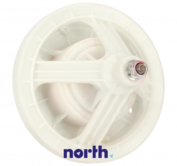 Przełożenie | Przekładnia do pralko-suszarki X30-25,2