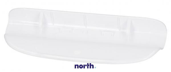 Rączka | Uchwyt drzwi zamrażarki do lodówki Amica 8003067,1