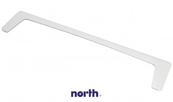 Listwa | Ramka przednia półki do lodówki 550mm za Indesit C00114787,0