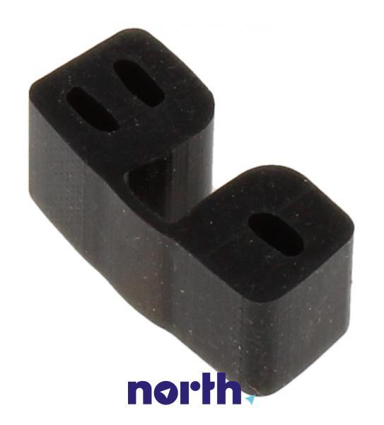 Element dystansowy szyby środkowej do piekarnika 8051062,0