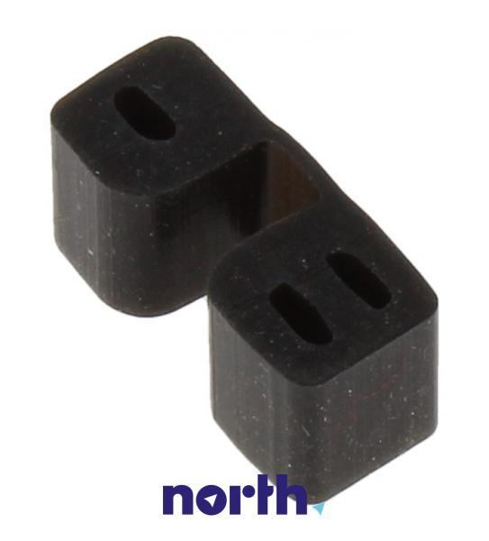 Element dystansowy szyby środkowej do piekarnika 8051062,1