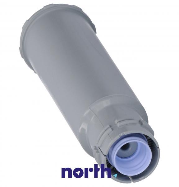 Filtr wody Claris F088 2szt. do ekspresu do kawy,1