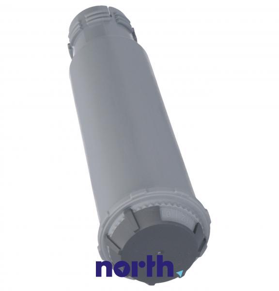Filtr wody Claris F088 2szt. do ekspresu do kawy,2