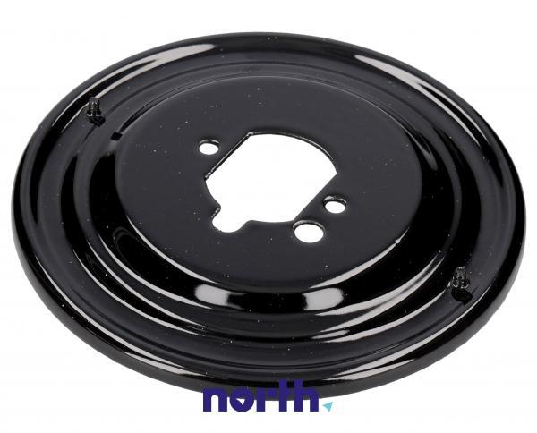 Nakrywka   Podkładka palnika małego do kuchenki Amica 9045122,0