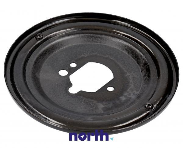 Nakrywka | Podkładka palnika małego do kuchenki Amica 9045122,1