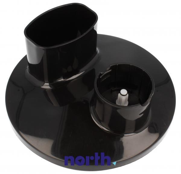 Pokrywka rozdrabniacza do blendera ręcznego MBL11-03,0