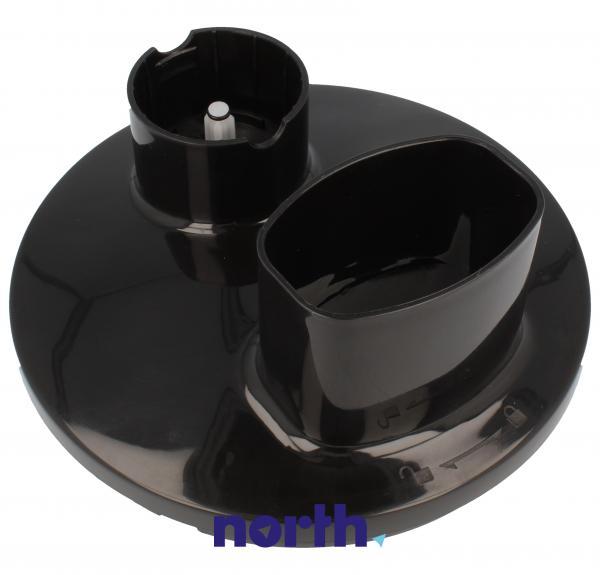 Pokrywka rozdrabniacza do blendera ręcznego MBL11-03,1