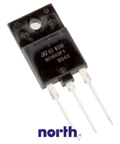 ST1802FX Tranzystor,0