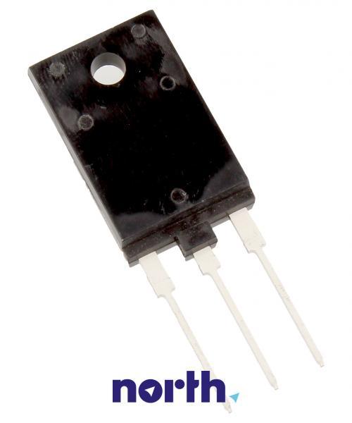 ST1802FX Tranzystor,1