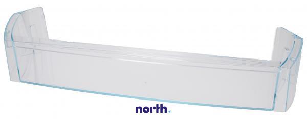 Balkonik/Półka dolna na drzwi chłodziarki  do lodówki 1031063,0