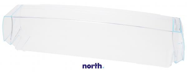 Balkonik/Półka dolna na drzwi chłodziarki  do lodówki 1031063,1