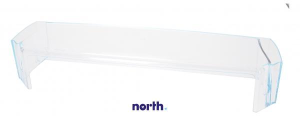 Balkonik/Półka dolna na drzwi chłodziarki  do lodówki 1031063,2
