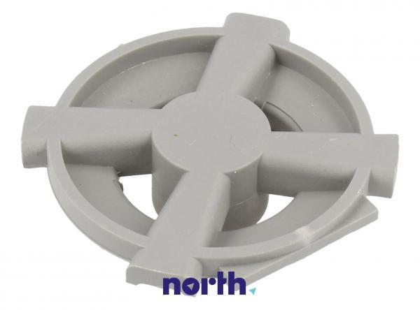 Natrysk | Spryskiwacz sufitowy do zmywarki Amica 1012415,1