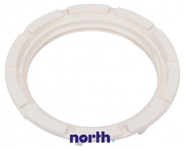 Nakrętka zasobnika soli do zmywarki Amica 1002503,1