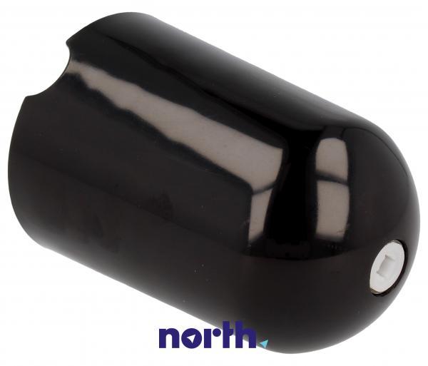 Łącznik | Sprzęgło trzepaczki do blendera ręcznego,0