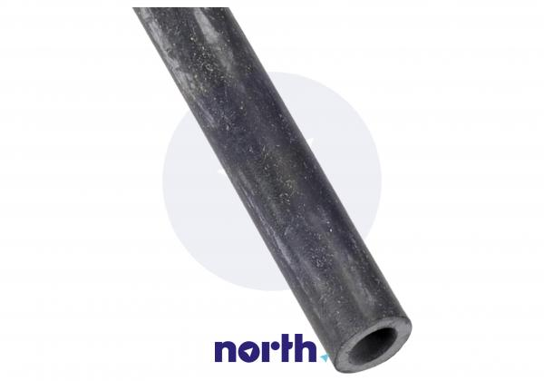 Rura | Wąż połączeniowy zbiornik - hydrostat  do pralki Amica 8010374,2