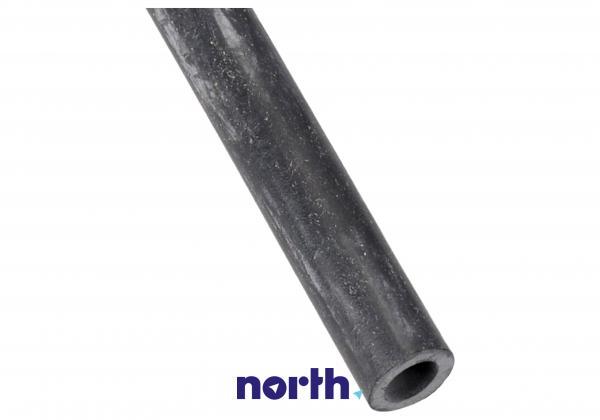 Rura   Wąż połączeniowy zbiornik - hydrostat  do pralki Amica 8010374,2