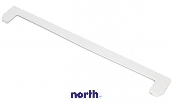 Listwa | Ramka przednia półki do lodówki 45cm Beko,0