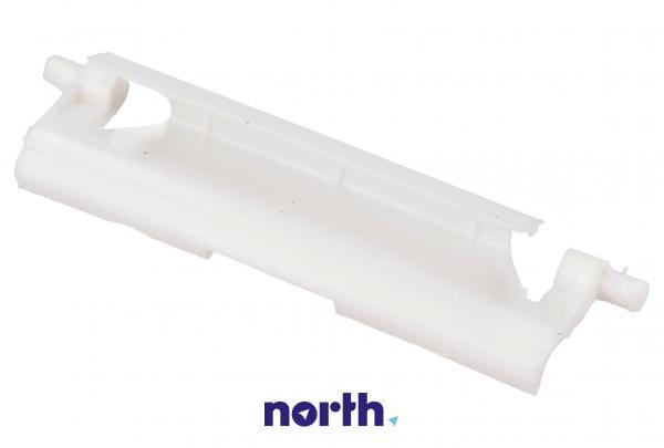 Sprężyna uchwytu zamrażarki górnej do lodówki Amica 8003115,0