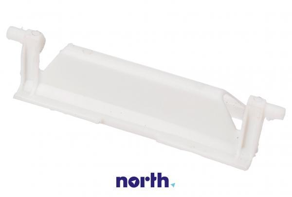 Sprężyna uchwytu zamrażarki górnej do lodówki Amica 8003115,2