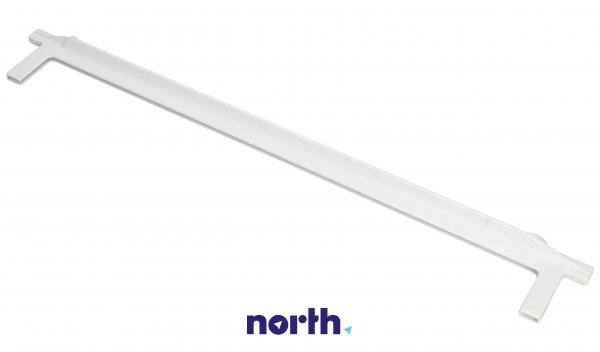 Listwa | Ramka tylna półki do lodówki 49cm Beko,0