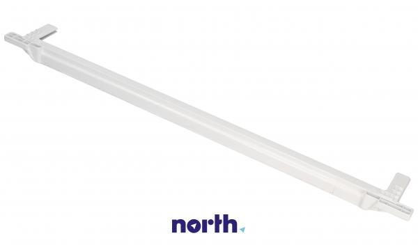 Listwa | Ramka tylna półki do lodówki 49cm Beko,1