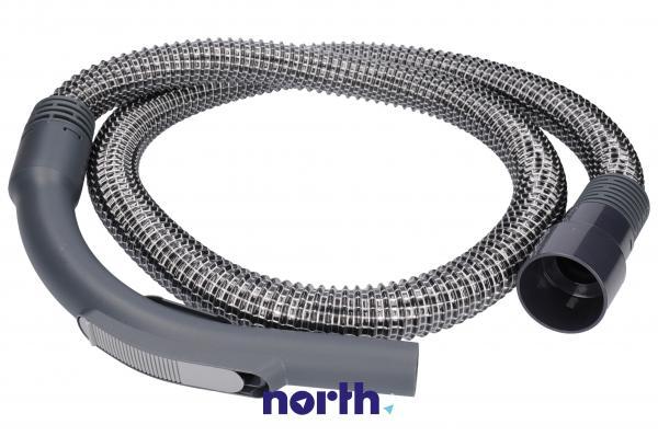 Rura | Wąż ssący do odkurzacza - oryginał: MOD07-50,0