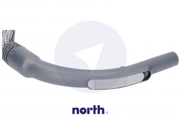 Rura | Wąż ssący do odkurzacza - oryginał: MOD07-50,1