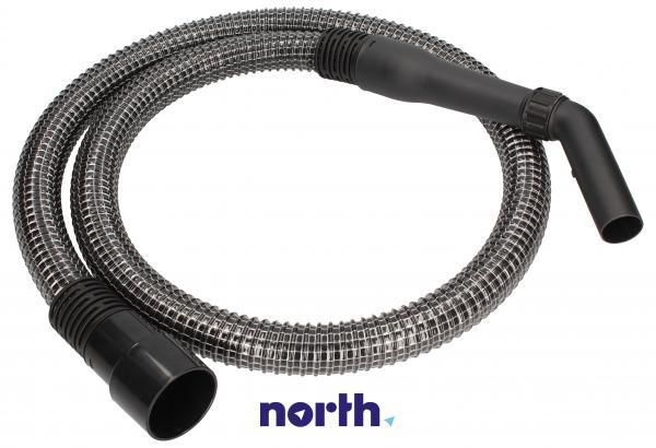Rura | Wąż ssący do odkurzacza - oryginał: MOD07-50,3