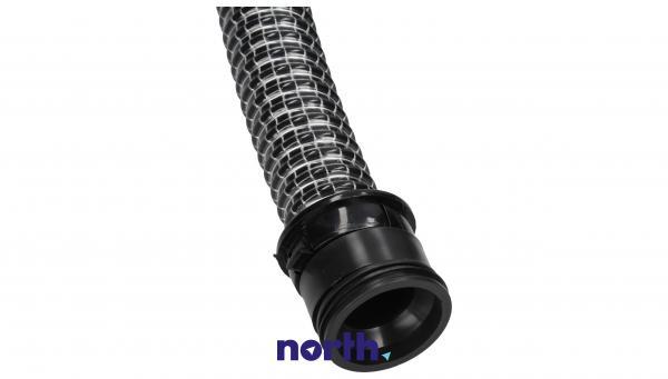 Rura | Zestaw naprawczy węża ssącego do odkurzacza,2