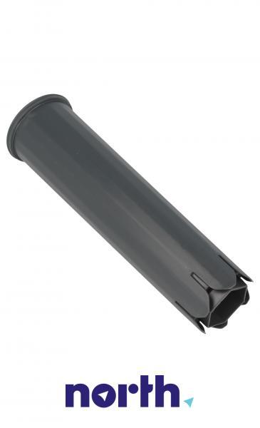Filtr wody Claris Smart 1szt. do ekspresu do kawy Jura 71793,4