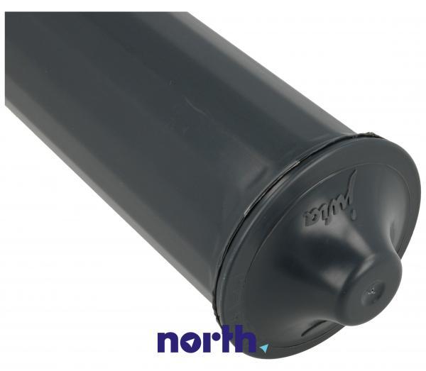 Filtr wody Claris Smart 3szt. do ekspresu do kawy Jura 71794,2