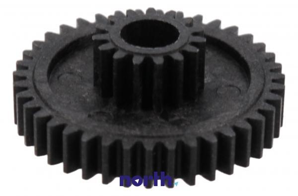 YESFX003086 koło zębate PANASONIC,0