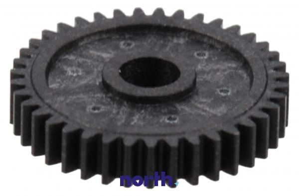 YESFX003086 koło zębate PANASONIC,1