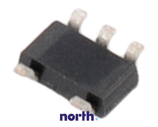 B1HFPFA00001 Tranzystor,1
