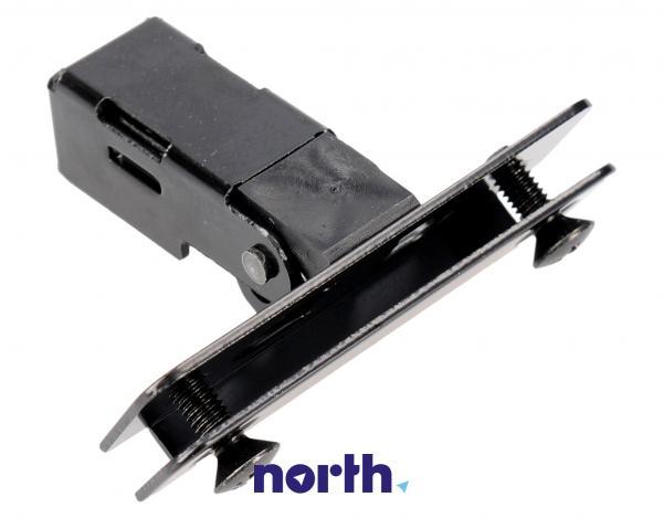 Mocowanie zawiasu pokrywy do gramofonu SFATM02N01A1,0